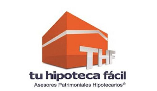 Workshop Hipotecario